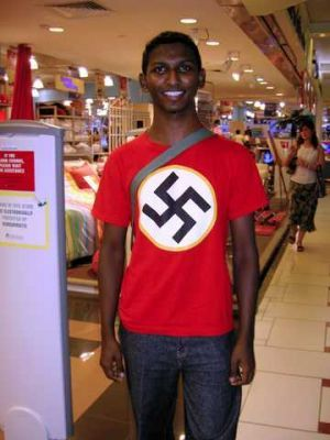 Toskaravana: Presepada em Sorocity! - Página 16 Negro_nazista